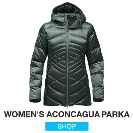 c75a421b9e We hope this post helps you get your favorite North Face jacket back into  regular rotation! If you have any more questions about washing technical  jackets