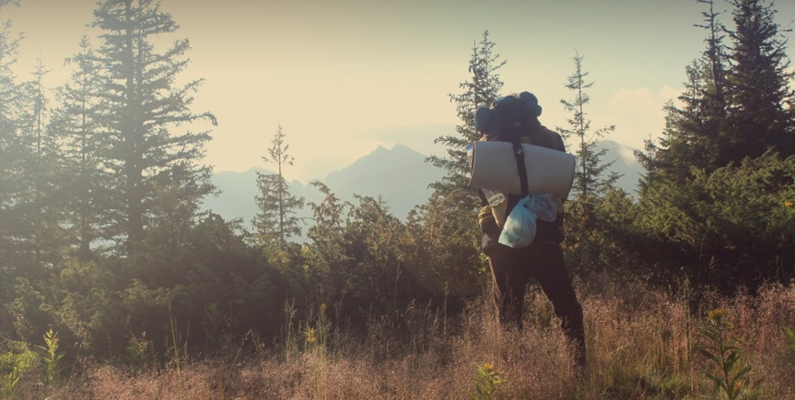Backpacking Basics Series: First Aid Kits