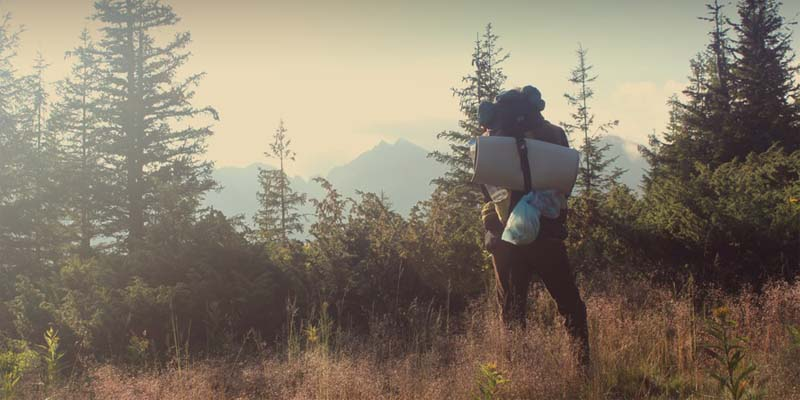 The Ultimate Hiking Gear Checklist for Beginners